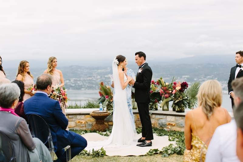 wedding-venue-knysna