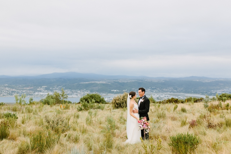 wedding-garden-route