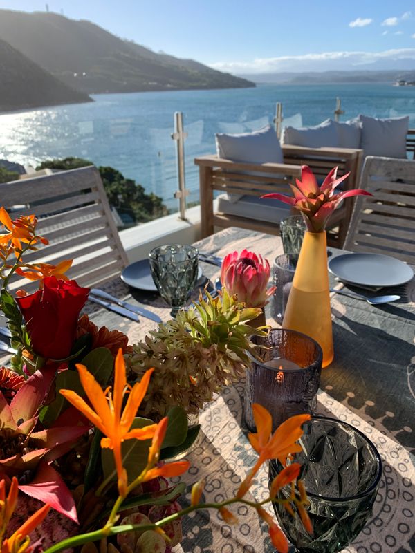 knysna-celebration-venue